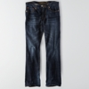AEO Original Boot Jean Deals